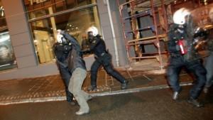 blogg_manifestationolso2-violence2