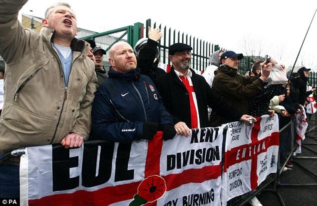 EDLs motdemonstration